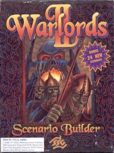 10463-warlords-ii-scenario-builder-dos-front-cover